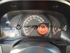 Foto Fiat strada working (c.SIM) 1.4 8V 2P 2013/