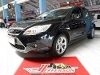 Foto Ford - Focus Titanium 2.0 16v Cod: 772255