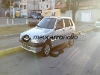 Foto Fiat mille fire economy(sound) 1.0 8v (flex) 4p...