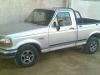 Foto F1000 xlt diesel 98 - 1998