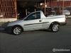 Foto Chevrolet corsa 1.6 mpfi std cs pick-up 8v...