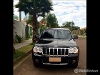 Foto Jeep grand cherokee 3.0 limited 4x4 v6 24v...