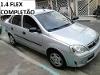 Foto Corsa Sedan Max 1,4
