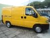 Foto Fiat ducato 2004/2005 diesel amarelo
