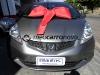 Foto Honda new fit lxl-at 1.4 16V(FLEX) 4p (ag)...