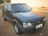Foto Fiat Uno 2009 / 2010