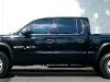 Foto Dodge Dakota Cabine Dupla Pneus Importados Ipva...