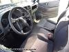 Foto Gm - Chevrolet S10 Valor Abaixo da Fipe - 2011