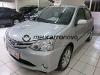 Foto Toyota etios 1.5 xls 16v 4p manual 2013/ flex...