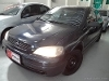 Foto Chevrolet Astra Mpfi Gl 8v 2000/