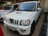 Foto Mahindra Pick-up 2.2 mHawk Cabine Dupla...