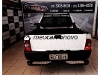 Foto Fiat strada fire 1.4 CS 2004/2005