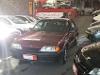 Foto Chevrolet Monza Sedan 650 2.0 EFi