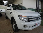 Foto Ford ranger 2 xl 4x4 cd 16v diesel 4p manual /2013