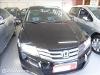 Foto Honda city 1.5 ex 16v flex 4p automático /2010