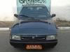 Foto Fiat Uno Mille Fire 1.0