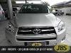 Foto Toyota Rav4 2.4 4x2 16v Gasolina 4p Automático...