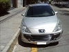 Foto Peugeot 307 1.6 presence 16v flex 4p manual...