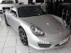 Foto Porsche Boxster 2.7