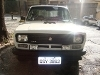 Foto Fiat 147 CL 1.050
