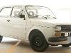 Foto Fiat 147 L Ano1978/79 Motor 1050cc