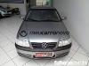Foto Volkswagen gol 1.8mi geracao iii 4p 2005/ flex...