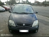 Foto Renault scénic 1.6 rxe 16v gasolina 4p manual...