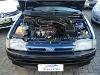 Foto Ford escort gl 1.6 2P 1995/