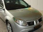 Foto Renault Sandero - 2009