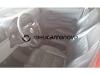Foto Volkswagen spacefox 1.6 8v comfortline 4p...