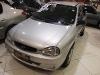 Foto Classic Sedan Life 2005 1.0 Pl. 58...