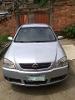 Foto Gm Chevrolet Astra 2006