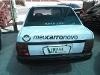 Foto Fiat premio sl 1.6 4P 1990/