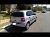 Foto Volkswagen polo 1.6 mi 8v flex 4p manual /