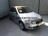 Foto Fiat siena n.versao hlx 1.8 8V 4P 2008/2009...