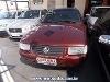 Foto VOLKSWAGEN SANTANA Vermelho 1999/2000 Gasolina...