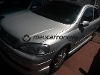 Foto Chevrolet astra hatch sport 2.0 8V 2P (GG)...