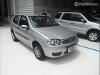 Foto Fiat palio 1.0 mpi fire 8v flex 2p manual...