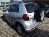 Foto Volkswagen crossfox (g2) 1.6 8V 4P 2011/