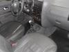 Foto Fiat Strada Working 1.4 Cabine Dupla Prata 2013