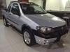 Foto Fiat Strada Adventure Cabine Estendida 1.8 Mpi...