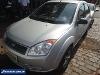 Foto Ford Fiesta Hatch 1.0 4P Flex 2008 em Ituiutaba