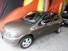 Foto Chevrolet Celta Advantage 1.0L (Flex)