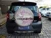 Foto Volkswagen crossfox 1.6 mi 8v flex 4p manual 2006/