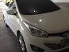 Foto Hb 20 Hatch 1.6 Premium Automatico - 2014