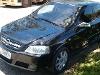 Foto Gm Chevrolet Astra 2010