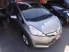 Foto Honda Fit LX 1.4 (flex) (aut)