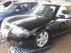 Foto Volkswagen saveiro 1.6 mi super surf cs 8v flex...