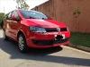 Foto Volkswagen fox 1.6 mi 8v flex 4p automatizado /