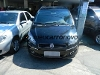 Foto Fiat idea 1.6 16v essence 4p e-torq 2012/2013...